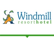 Windmill Resort